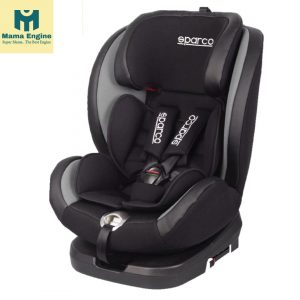 Baby Safety Care